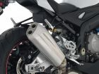 S1000 RR-Exhaust-View