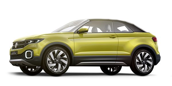 Volkswagen Cars Price in India, New Models 2018, Images, Specs ...