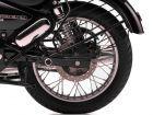 Thunderbird-500-Rear-Brake