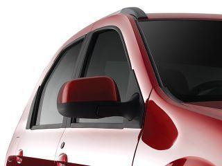 Verito-Drivers-Side-Mirror-Front-Angle