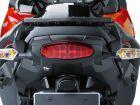 Versys-1000-Tail-Light-View