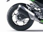 Z250-Rear-Tyre