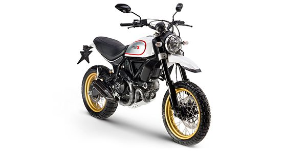 ducati desert sled price images colours mileage review in india zigwheels. Black Bedroom Furniture Sets. Home Design Ideas
