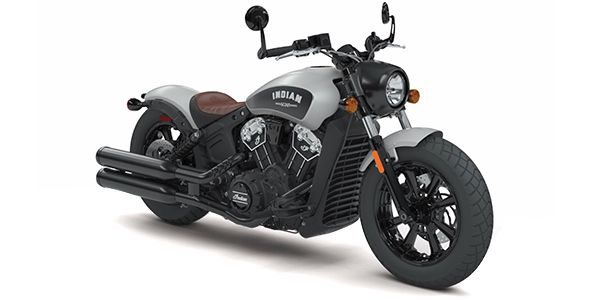Indian Scout Bobber Price Check January Offers Images Colours