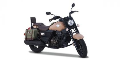 um motorcycles renegade commando mojave std price in india specification features zigwheels. Black Bedroom Furniture Sets. Home Design Ideas