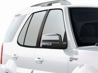 Safari-Storme-Drivers-Side-Mirror-Front-Angle