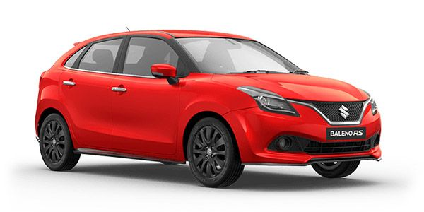 Maruti  Car Price In Hyderabad