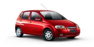 Chevrolet Aveo U Va Price Images Specifications Mileage