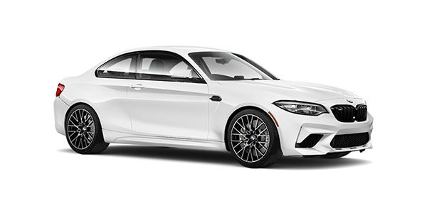 Bmw M2 Price Check January Offers Images Mileage Specs