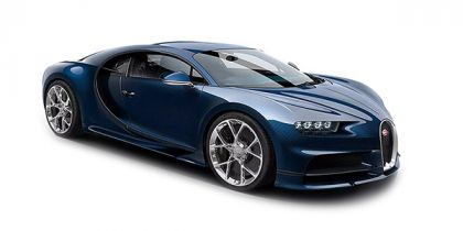 Bugatti Chiron Price In Mumbai On Road Price Of Chiron Car Zigwheels