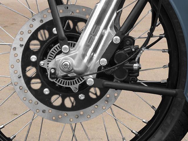 Royal Enfield Bikes Price List in India, New Bike Models 2018, Images, Specs @ ZigWheels