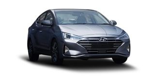 Upcoming Hyundai Cars In India 2019 20 See Price Launch Date