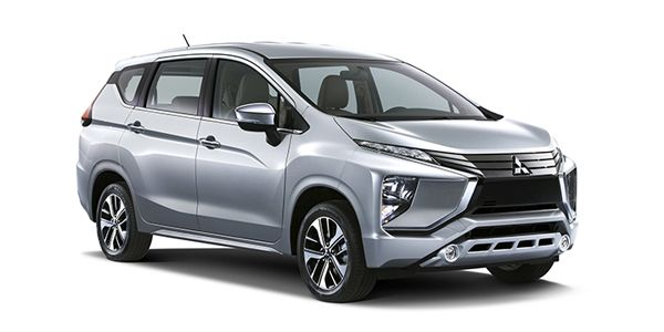 Mitsubishi Xpander Price Launch Date 2019 Interior Images News