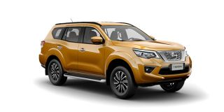 Nissan Cars Price In India New Models 2018 Images Specs Reviews