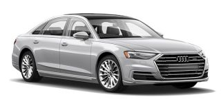 Audi Cars Price In India New Models 2019 Images Specs Reviews
