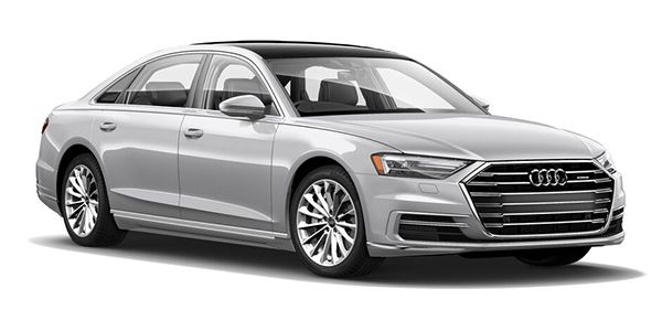 Audi A8 2019 Price Launch Date 2018 Interior Images News Specs
