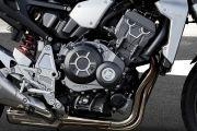 Engine of CB1000R Plus