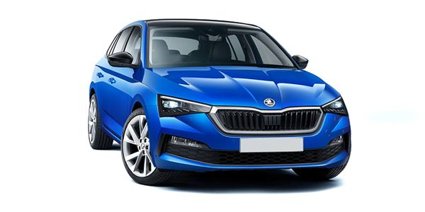 Skoda Scala Price Launch Date 2018 Interior Images News Specs