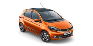 Hyundai Grand I10 1 2 Kappa Magna Price In India Specification