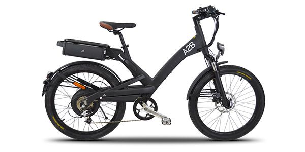 Hero Electric Bikes Price List in India, New Bike Models