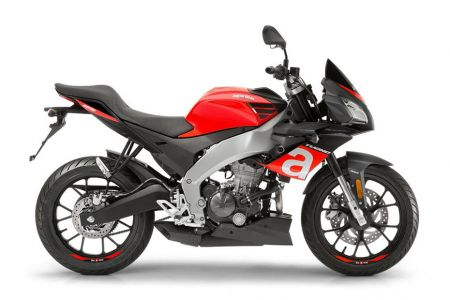 aprilia tuono 150 price in chennai on road price of tuono 150