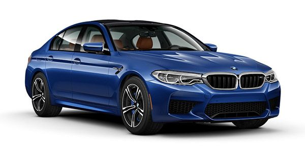 Bmw M Series Price Check January Offers Images Mileage Specs