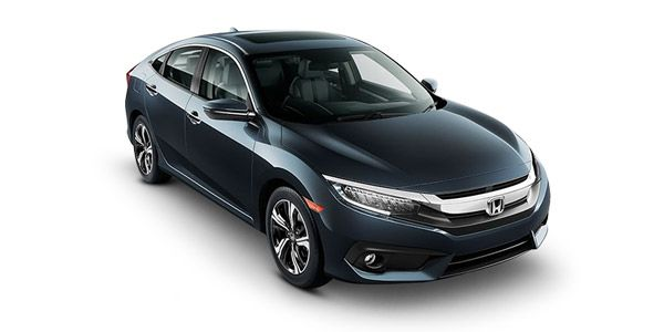 Honda Civic Price Launch Date 2018 Interior Images News Specs