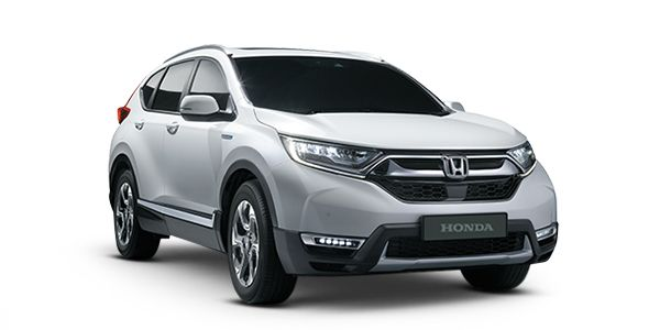 honda cr v 2018 price launch date 2018 interior images news specs zigwheels. Black Bedroom Furniture Sets. Home Design Ideas