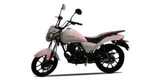 Aftek Knight Rider