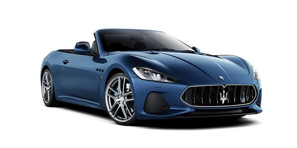 Maserati Cars Price In India New Models 2018 Images Specs