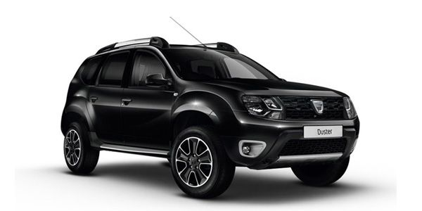 renault duster 2020 price launch date 2019 interior. Black Bedroom Furniture Sets. Home Design Ideas