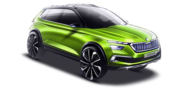skoda cars price in india, new models 2019, images, specs, reviews