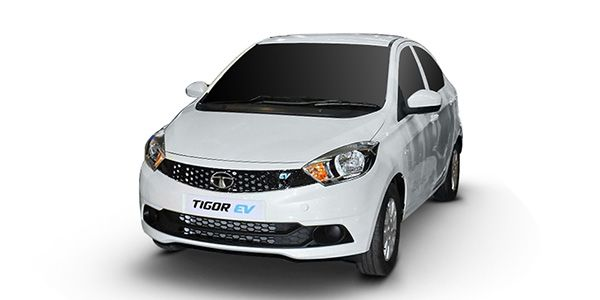 Upcoming Tata Cars In India 2019 20 See Price Launch Date Specs
