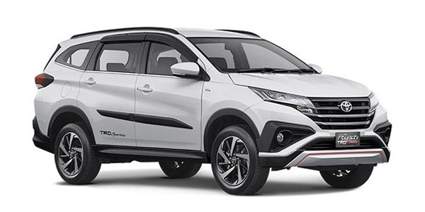 Toyota Cars Price In India New Models 2018 Images Specs Reviews