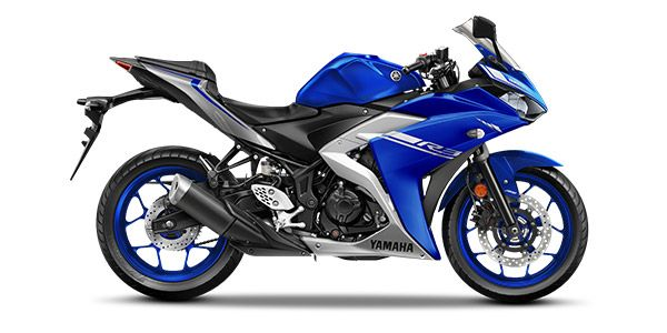 yamaha yzf r3 price 2018 images mileage colours specs