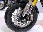 Zepplin-Front-Tyre-View