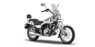 Suzuki Intruder Price, Images, Mileage, Colours, Specs in India