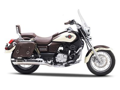 New Honda Motorcycles 2018 >> UM Motorcycles Renegade Commando Classic Price (Check October Offers), Images, Colours, Mileage ...