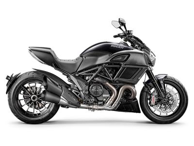 ducati diavel price check june offers images colours mileage specs in india zigwheels. Black Bedroom Furniture Sets. Home Design Ideas