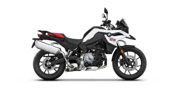 Car Brands Starting With F >> BMW F 750 GS Price, Images, Colours, Mileage, Review in India @ ZigWheels