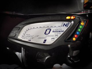 F3-800-Console-View