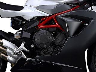 F3-800-Engine-View
