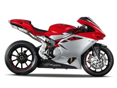 MV Agusta F4 RR Price in India, Specification & Features @ ZigWheels