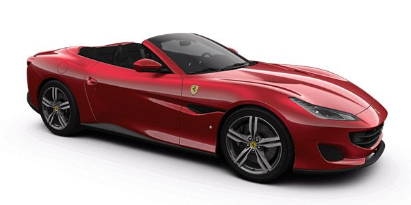 ferrari portofino price launch date 2018 interior images