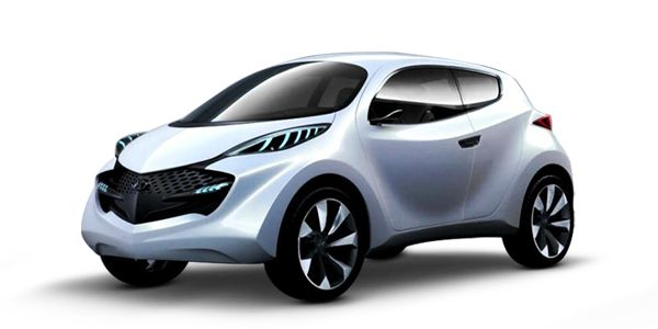 Upcoming Hyundai Cars in India 2018/19, See Price, Launch Date ...