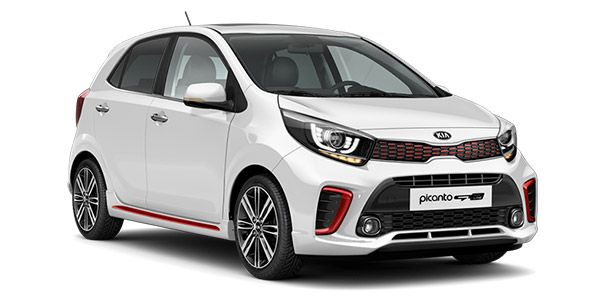 kia picanto price launch date 2019 interior images news specs zigwheels. Black Bedroom Furniture Sets. Home Design Ideas