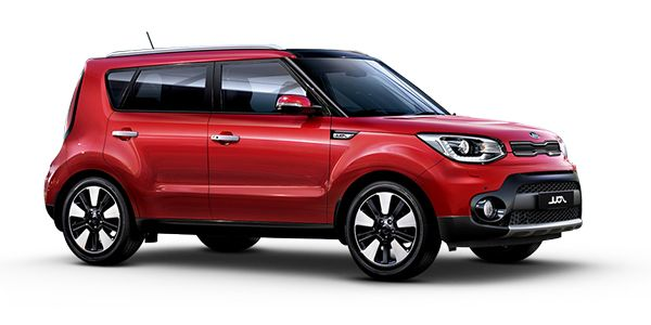 kia soul price launch date 2018 interior images news specs zigwheels. Black Bedroom Furniture Sets. Home Design Ideas