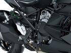 Ninja-H2-SX-Engine-View
