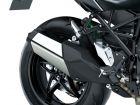 Ninja-H2-SX-Exhaust-View