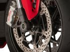 Panigale-V4-Front-Brake-View